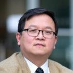 Yi-Ke Guo