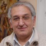 Aleskerov Z. Fuad