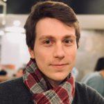 Igor Babuschkin