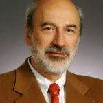 José C. Principe